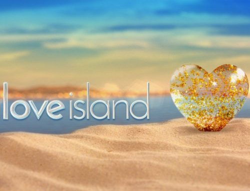 "Networking – the ""Love Island"" of Business"